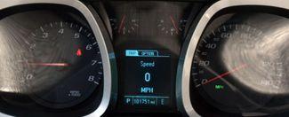 2017 Chevrolet Equinox Premier Waterbury, Connecticut 25