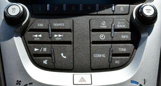 2017 Chevrolet Equinox Premier Waterbury, Connecticut 28