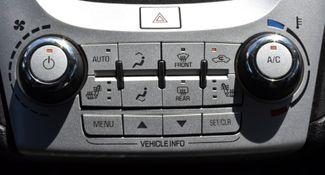 2017 Chevrolet Equinox Premier Waterbury, Connecticut 29