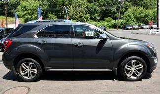 2017 Chevrolet Equinox Premier Waterbury, Connecticut 6