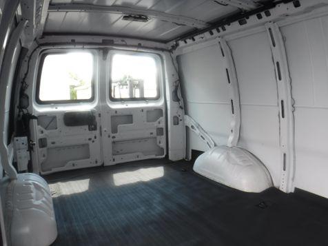2017 Chevrolet Express 2500 Extended Cargo Van in Ephrata, PA