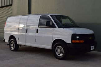 2017 Chevrolet Express Cargo Van  | Arlington, TX | Lone Star Auto Brokers, LLC-[ 2 ]