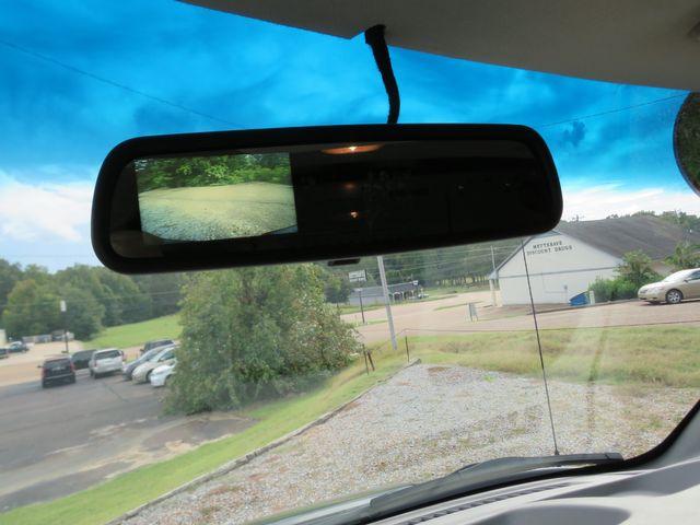 2017 Chevrolet Express Cargo Van Batesville, Mississippi 28