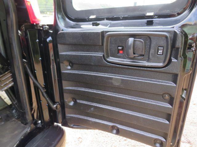 2017 Chevrolet Express Cargo Van Batesville, Mississippi 31