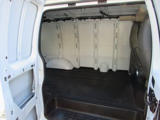 2017 Chevrolet Express Cargo Van Bend, Oregon 13