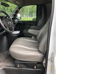 2017 Chevrolet Express Cargo Van   city NC  Little Rock Auto Sales Inc  in Charlotte, NC