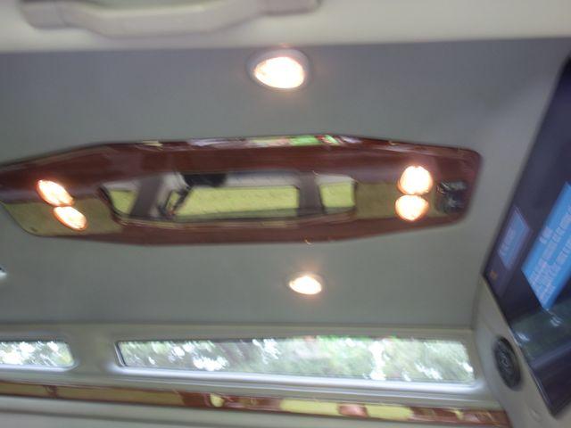 2017 Chevrolet Express Cargo Van Explorer Limited SE in Marion AR, 72364
