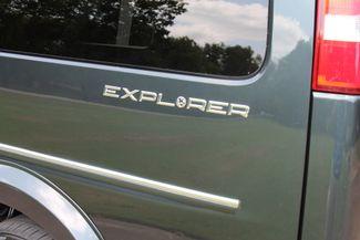 2017 Chevrolet Express 2500 Explorer Limited SE Raised Roof Conversion Van price - Used Cars Memphis - Hallum Motors citystatezip  in Marion, Arkansas