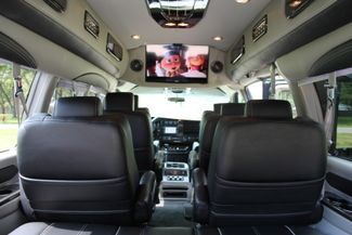 2017 Chevrolet Express 2500 Explorer Limited SE Raised Roof Conversion Van price - Used Cars Memphis - Hallum Motors citystatezip  in Marion, Arkansas