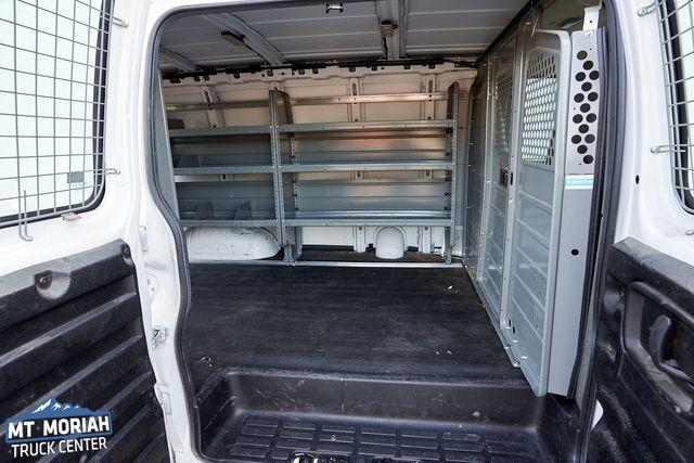 2017 Chevrolet Express Cargo Van Work Van in Memphis, Tennessee 38115