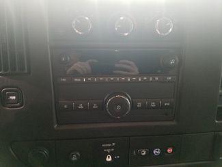2017 Chevrolet Express Passenger LT  city ND  AutoRama Auto Sales  in Dickinson, ND