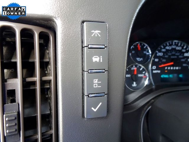 2017 Chevrolet Express Passenger LT Madison, NC 16