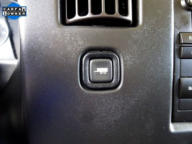 2017 Chevrolet Express Passenger LT Madison, NC 17