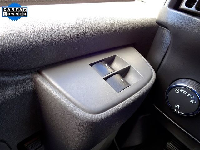 2017 Chevrolet Express Passenger LT Madison, NC 22