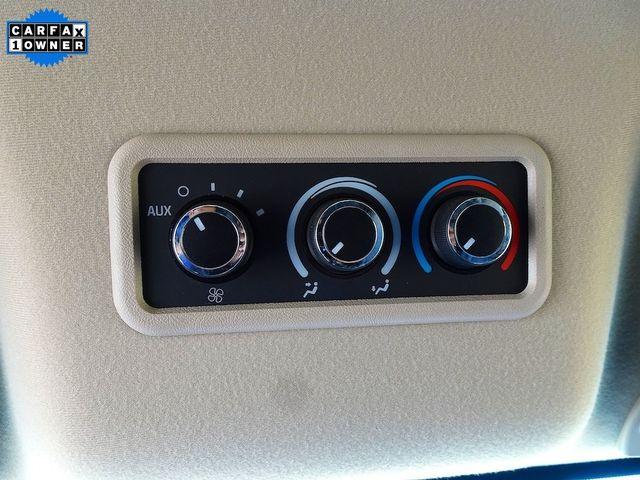 2017 Chevrolet Express Passenger LT Madison, NC 24