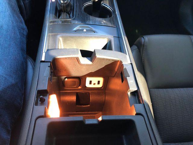 2017 Chevrolet Impala LT in Amelia Island, FL 32034