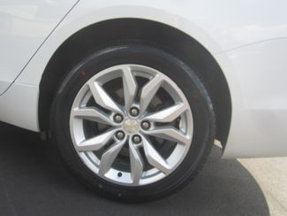 2017 Chevrolet Impala LT Batesville, Mississippi 14