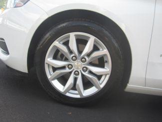 2017 Chevrolet Impala LT Batesville, Mississippi 15