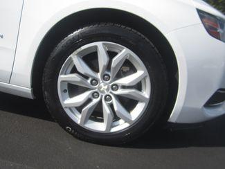 2017 Chevrolet Impala LT Batesville, Mississippi 16