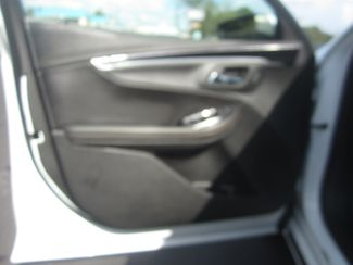 2017 Chevrolet Impala LT Batesville, Mississippi 18