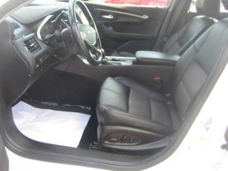 2017 Chevrolet Impala LT Batesville, Mississippi 19