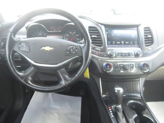 2017 Chevrolet Impala LT Batesville, Mississippi 21