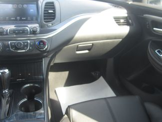 2017 Chevrolet Impala LT Batesville, Mississippi 24