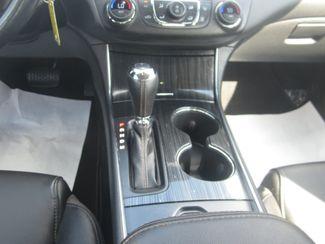 2017 Chevrolet Impala LT Batesville, Mississippi 25