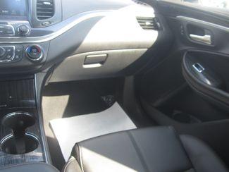 2017 Chevrolet Impala LT Batesville, Mississippi 26