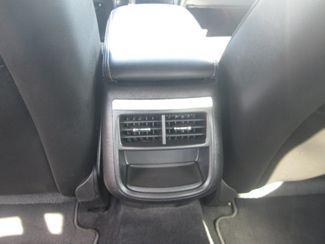 2017 Chevrolet Impala LT Batesville, Mississippi 29