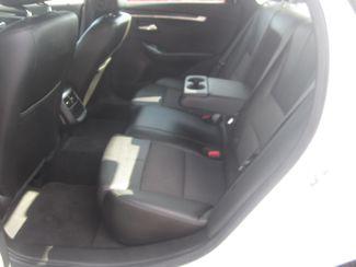 2017 Chevrolet Impala LT Batesville, Mississippi 28