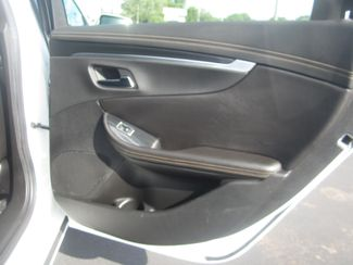 2017 Chevrolet Impala LT Batesville, Mississippi 30