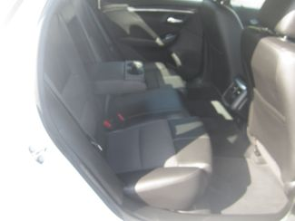 2017 Chevrolet Impala LT Batesville, Mississippi 31