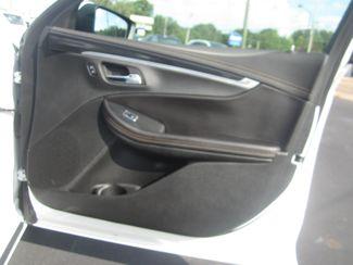 2017 Chevrolet Impala LT Batesville, Mississippi 32