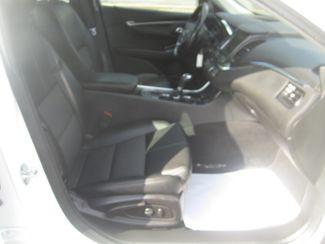 2017 Chevrolet Impala LT Batesville, Mississippi 33