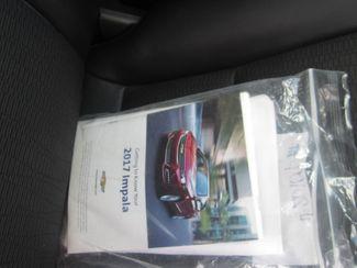2017 Chevrolet Impala LT Batesville, Mississippi 34