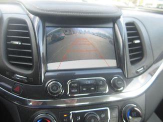 2017 Chevrolet Impala LT Batesville, Mississippi 23