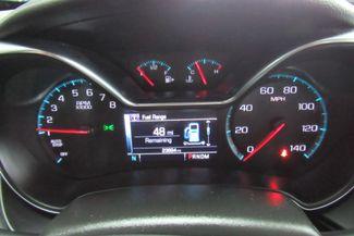 2017 Chevrolet Impala LT Chicago, Illinois 13