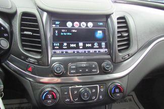 2017 Chevrolet Impala LT Chicago, Illinois 15