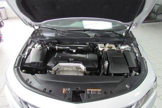 2017 Chevrolet Impala LT Chicago, Illinois 19