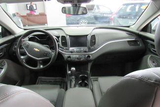 2017 Chevrolet Impala LT Chicago, Illinois 6