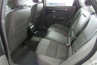 2017 Chevrolet Impala LT Chicago, Illinois 8