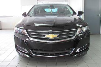 2017 Chevrolet Impala LT Chicago, Illinois 1