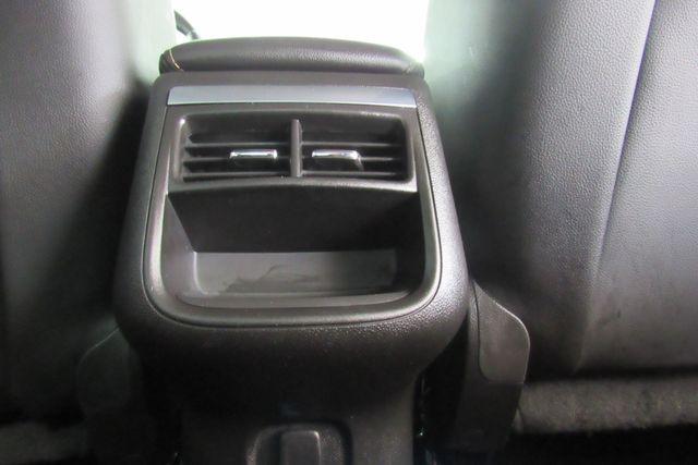2017 Chevrolet Impala LT Chicago, Illinois 10
