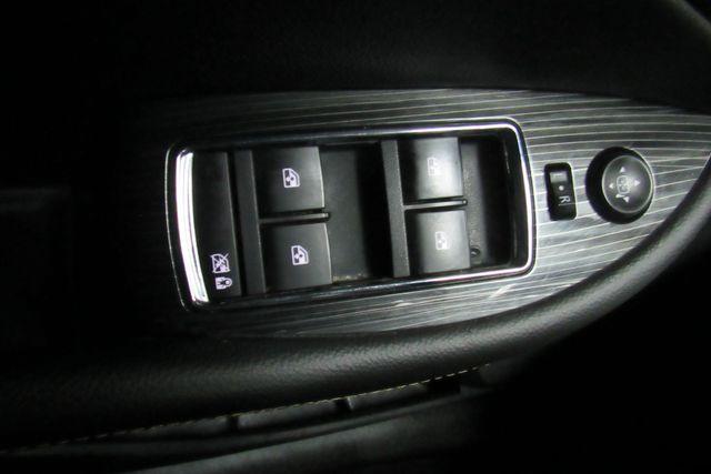 2017 Chevrolet Impala Premier W/ BACK UP CAM Chicago, Illinois 14