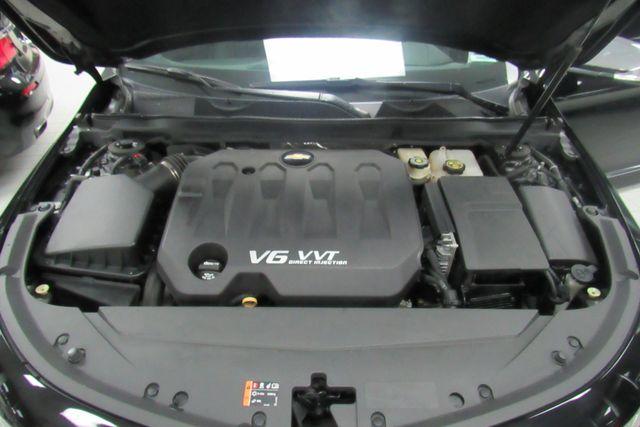 2017 Chevrolet Impala Premier W/ BACK UP CAM Chicago, Illinois 16