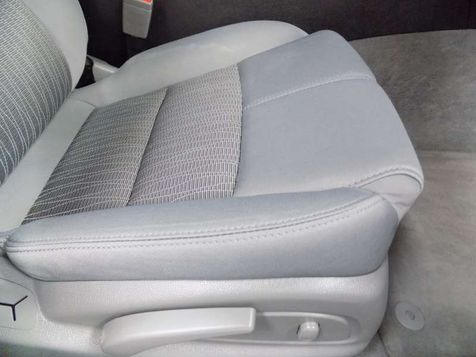 2017 Chevrolet Impala LS - Ledet's Auto Sales Gonzales_state_zip in Gonzales, Louisiana