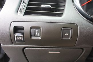 2017 Chevrolet Impala LT Hialeah, Florida 11