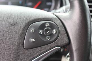 2017 Chevrolet Impala LT Hialeah, Florida 14