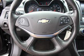 2017 Chevrolet Impala LT Hialeah, Florida 15